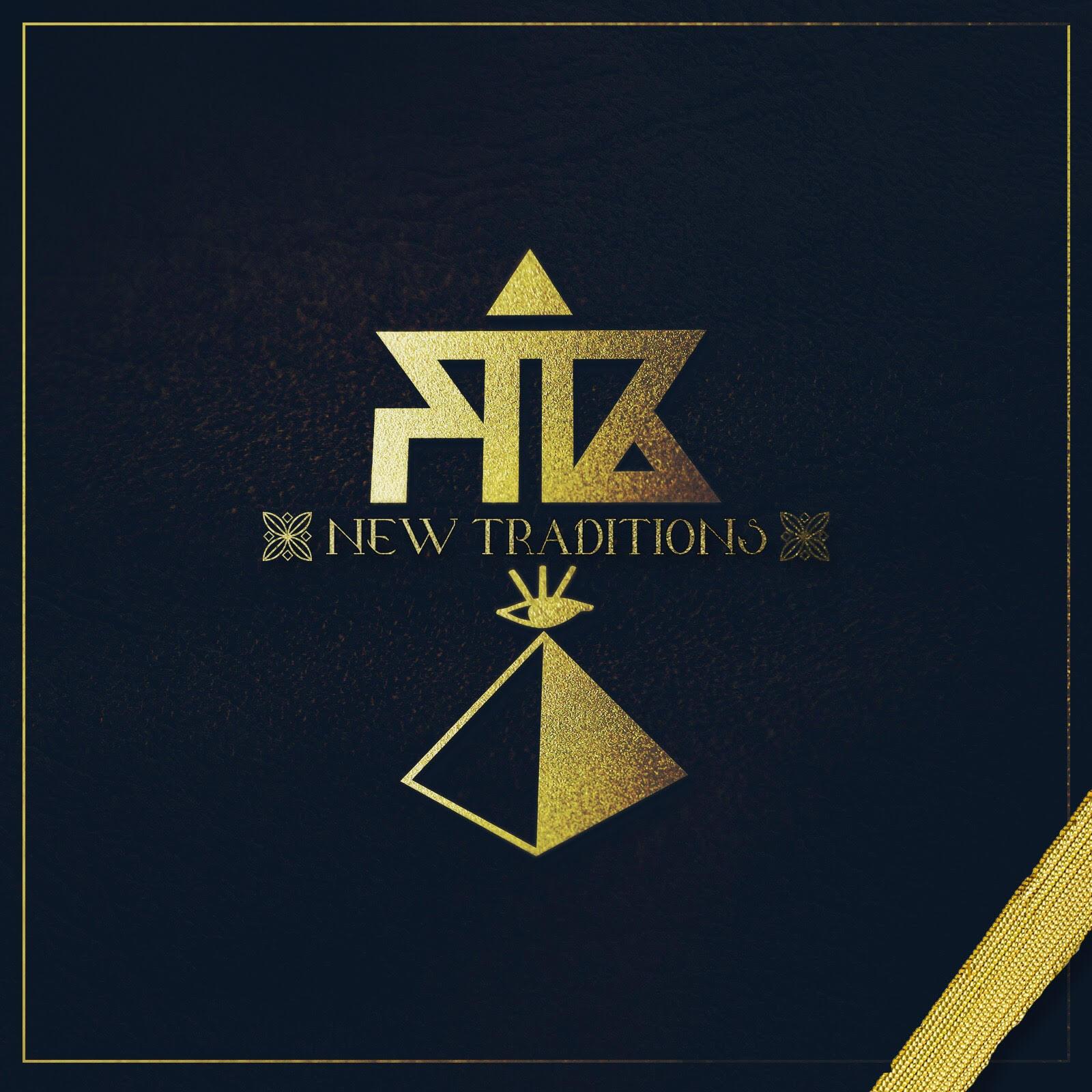New Music: Fitz Taylor – New Tradition | @FitzTaylor @SemajForeman