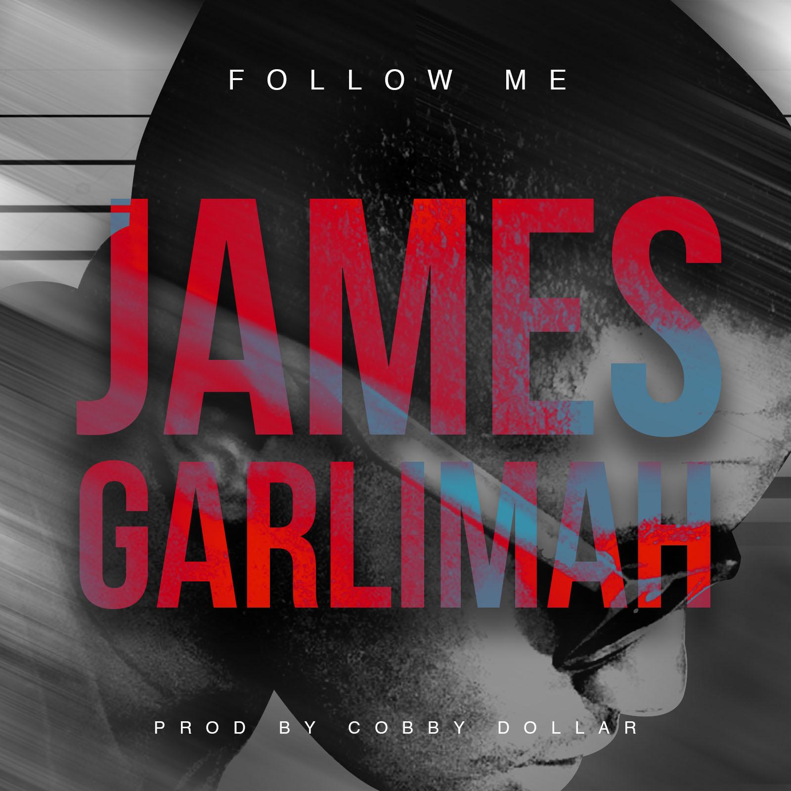 New Video: James Garlimah – Afrobeats 2017 | @amesgarlimah