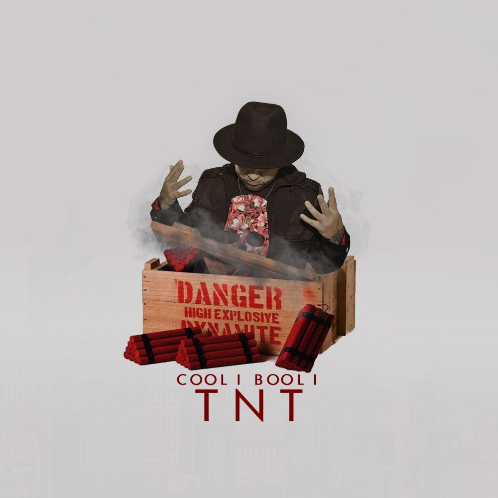 Cooli Booli – TNT