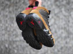 air-jordan-9-boot-nrg-black-olive-6