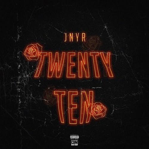 New Music: JNYR – Twenty Ten | @fromJNYR