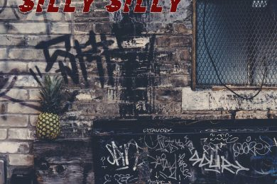 COVER_SILLY