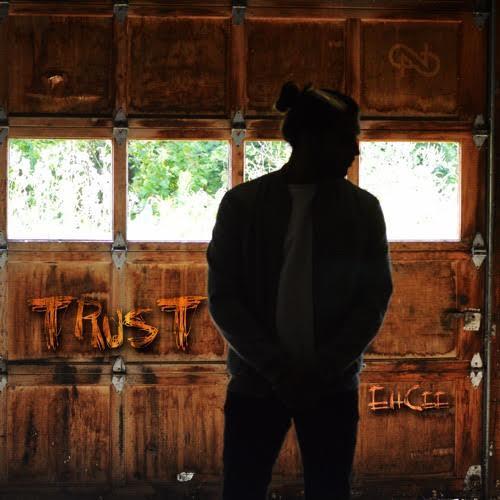 New Music:  EhCee – Trust | @EhCeeMusic