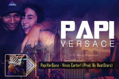 PapiVersace_2