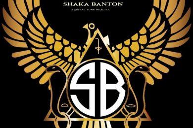 SHAKA_BANTON_TEXAS_BALLIN_USA