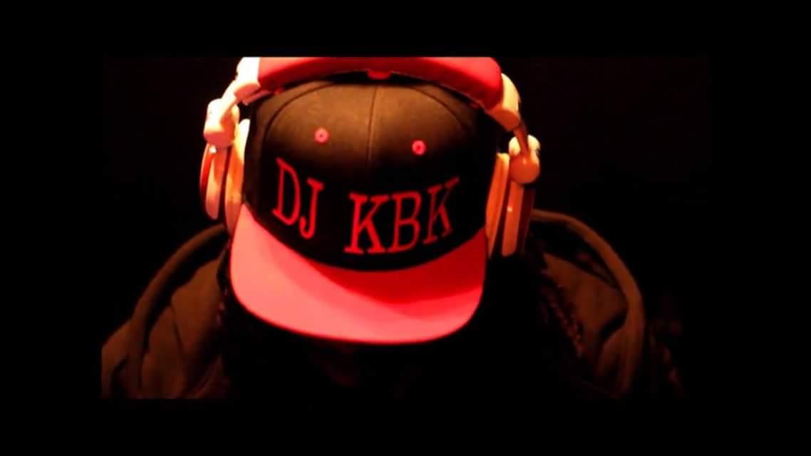 New Music DJ KBK – DJ KBK 2017 End Of The Year Hits | @dj_kbk