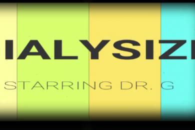 Dialysis_DrG
