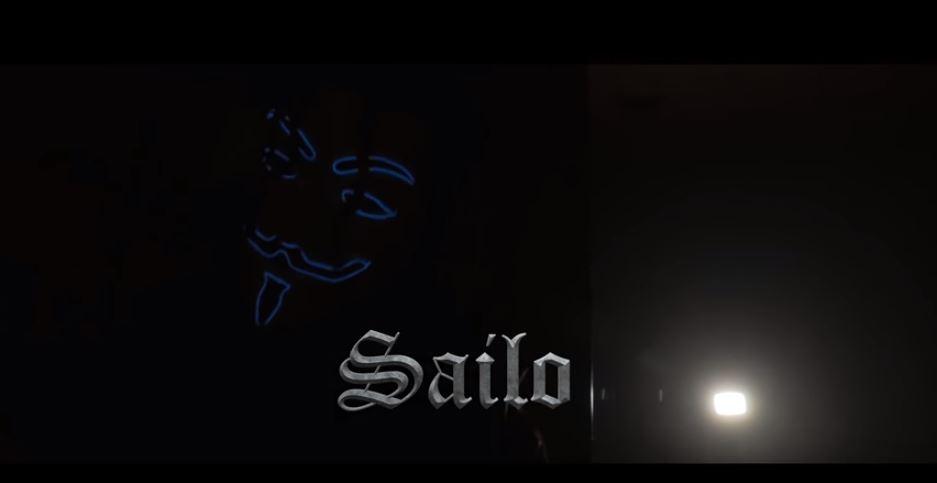 New Video: Sailo – Vendetta | @DonSailo