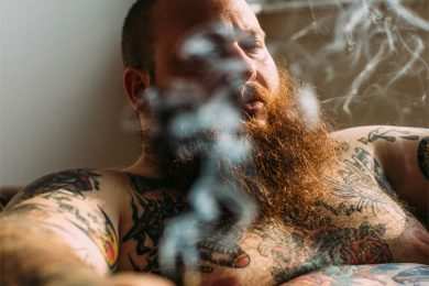 action-bronson-press-tom-gould