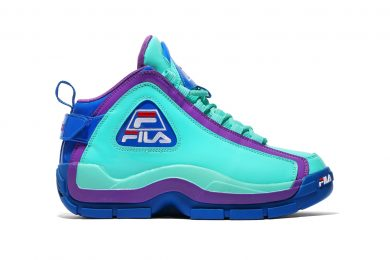 kinetics-fila-96-gl-patent-leather-1