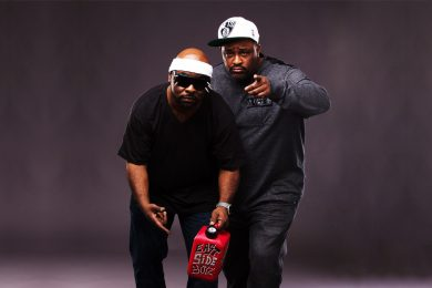 Eastside_boyz_top_banner_blank