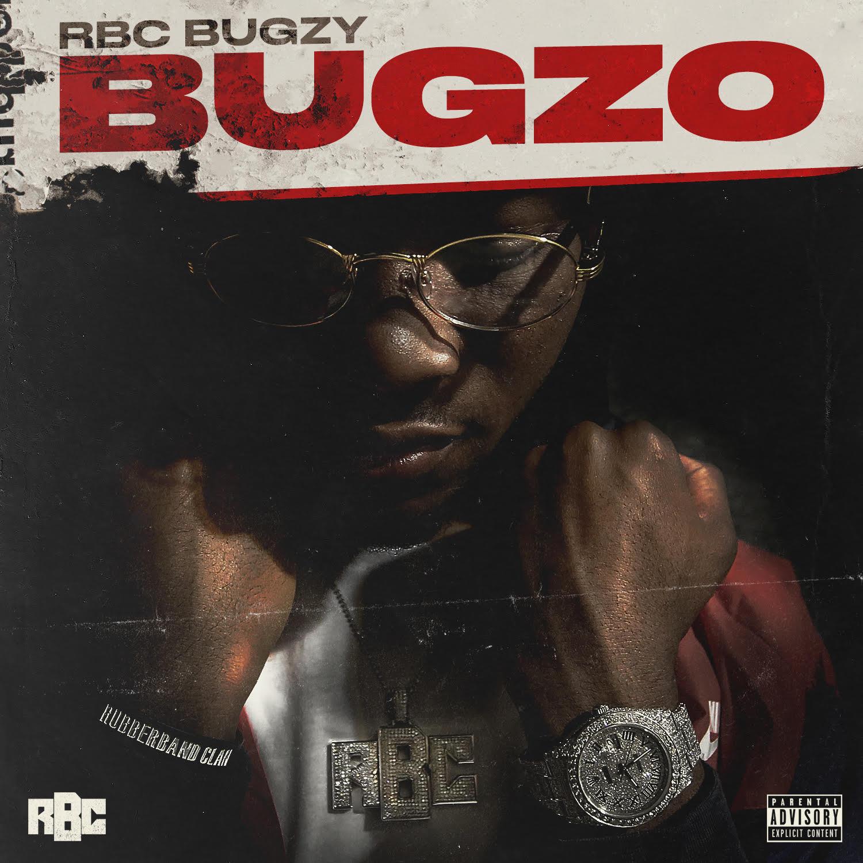 New Video: RBC Bugzy – My Way | @RBCBugzy