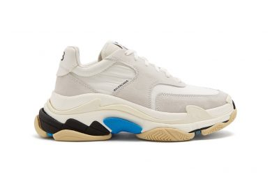a-closer-look-balenciaga-triple-s-2-1