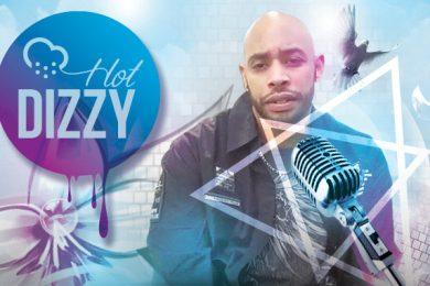 hotdizzy01