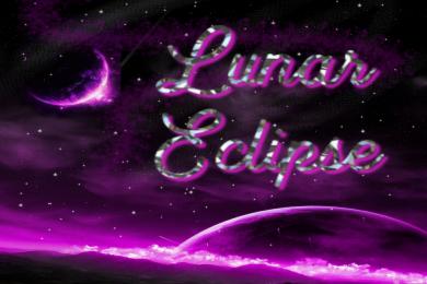Lunar3000x3000