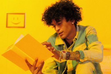 "Trill Sammy Returns With New Video-Single, ""Do Not Disturb"""