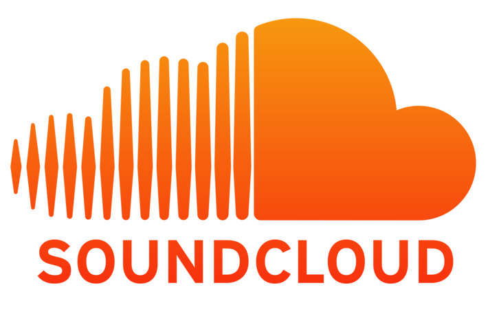 Soundcloud – Marketing your Music
