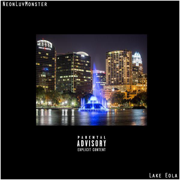 NeonLuvMonster – Lake Eola (Official Music Video)