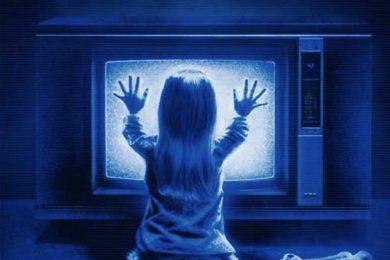Televised