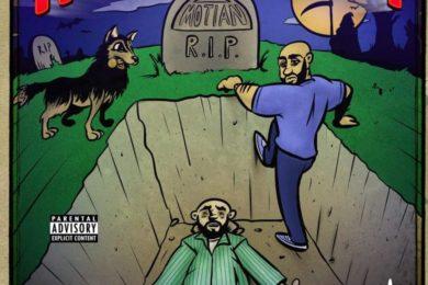 album_cover__180507082732