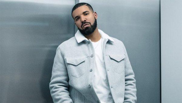 Man Shot Dead In Toronto After Leaving Drake's Pick 6ix Restaurant