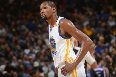 kevin-durant-refused-under-armour-deal-01