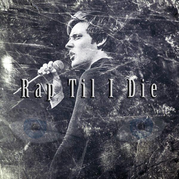 "New Music: C-T ""Rap 'Til I Die"" (Feat. Infero)"