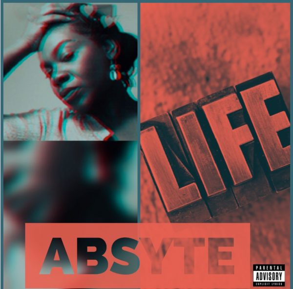 "ABSYTE Brings ""LIFE"""