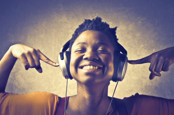 Tips on How to Get People to Start Listening to the Music You Make