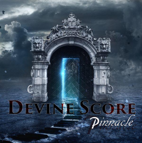 Devine Score – Unrelenting