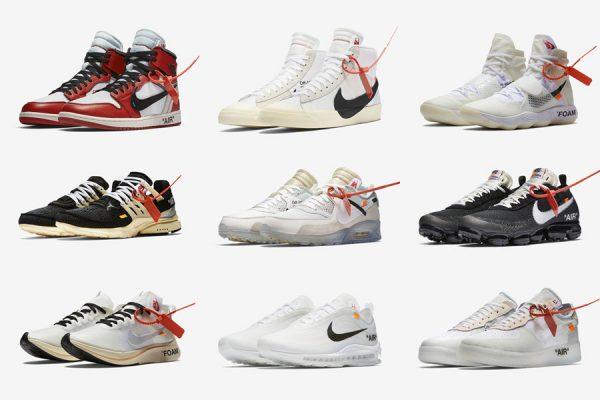 Nike SNKRS App Europe Massive Restock This Week