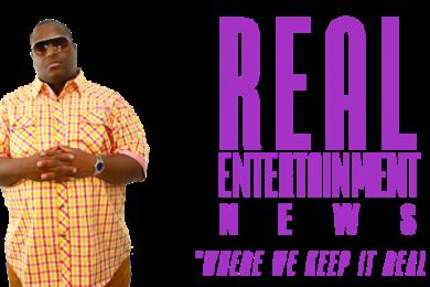 Real Entertainment News