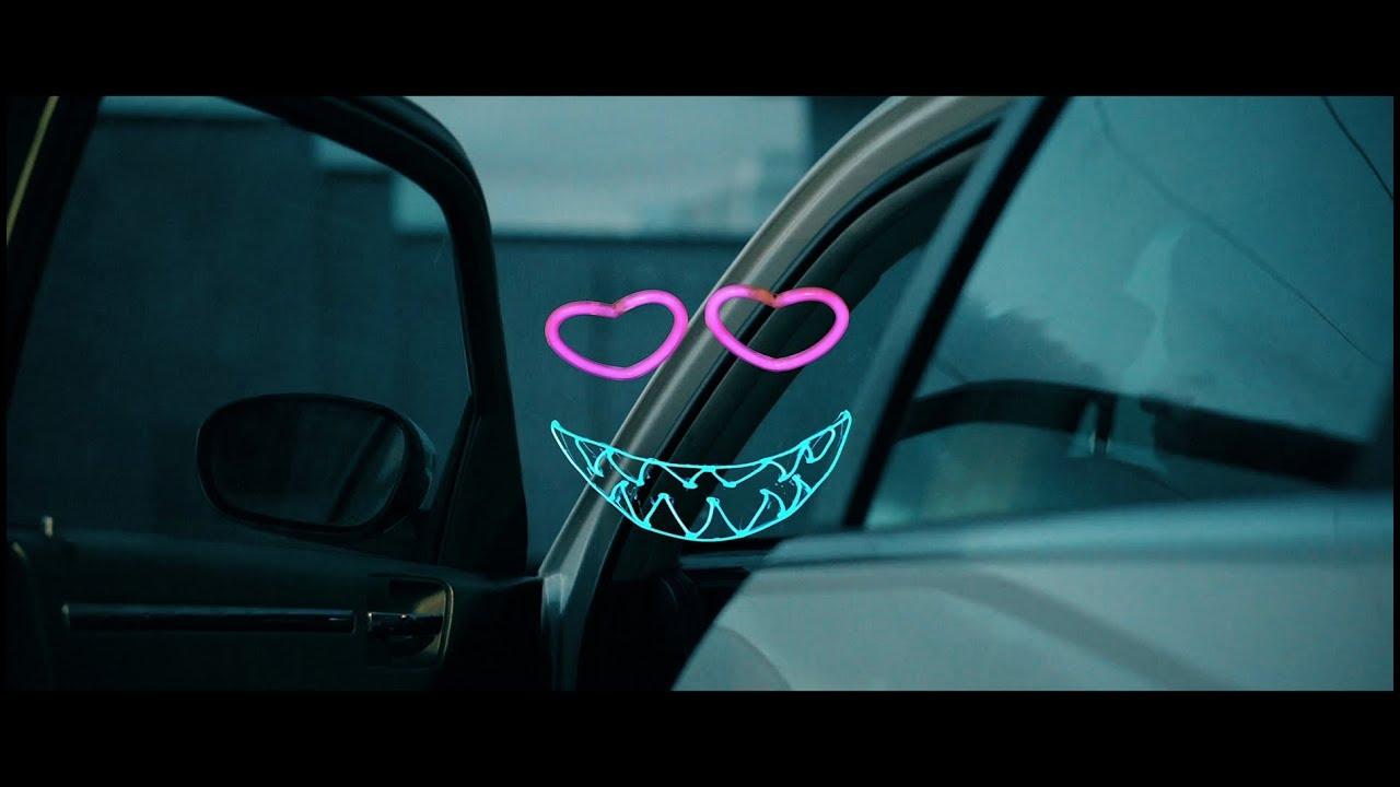 NeonLuvMonster – PARTYNEXTweeknd (Official Music Video)