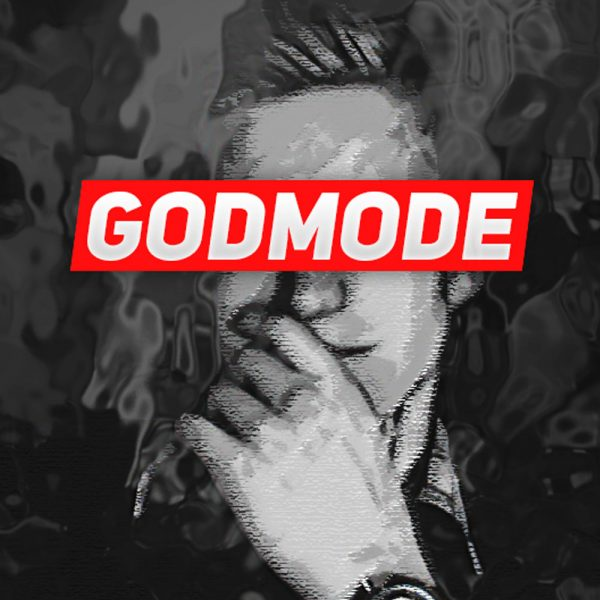 Godmode From His New Single Monsters To His Passion For Music