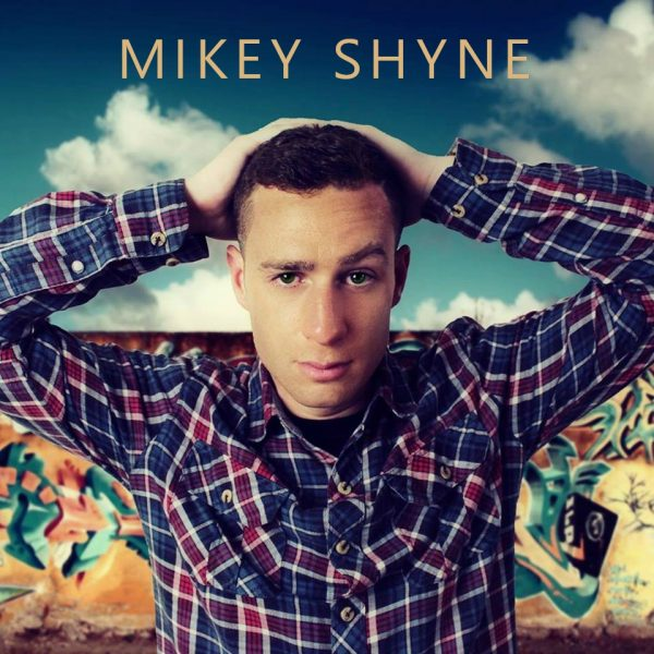 Mikey Shyne: From Rock Bottom to #1