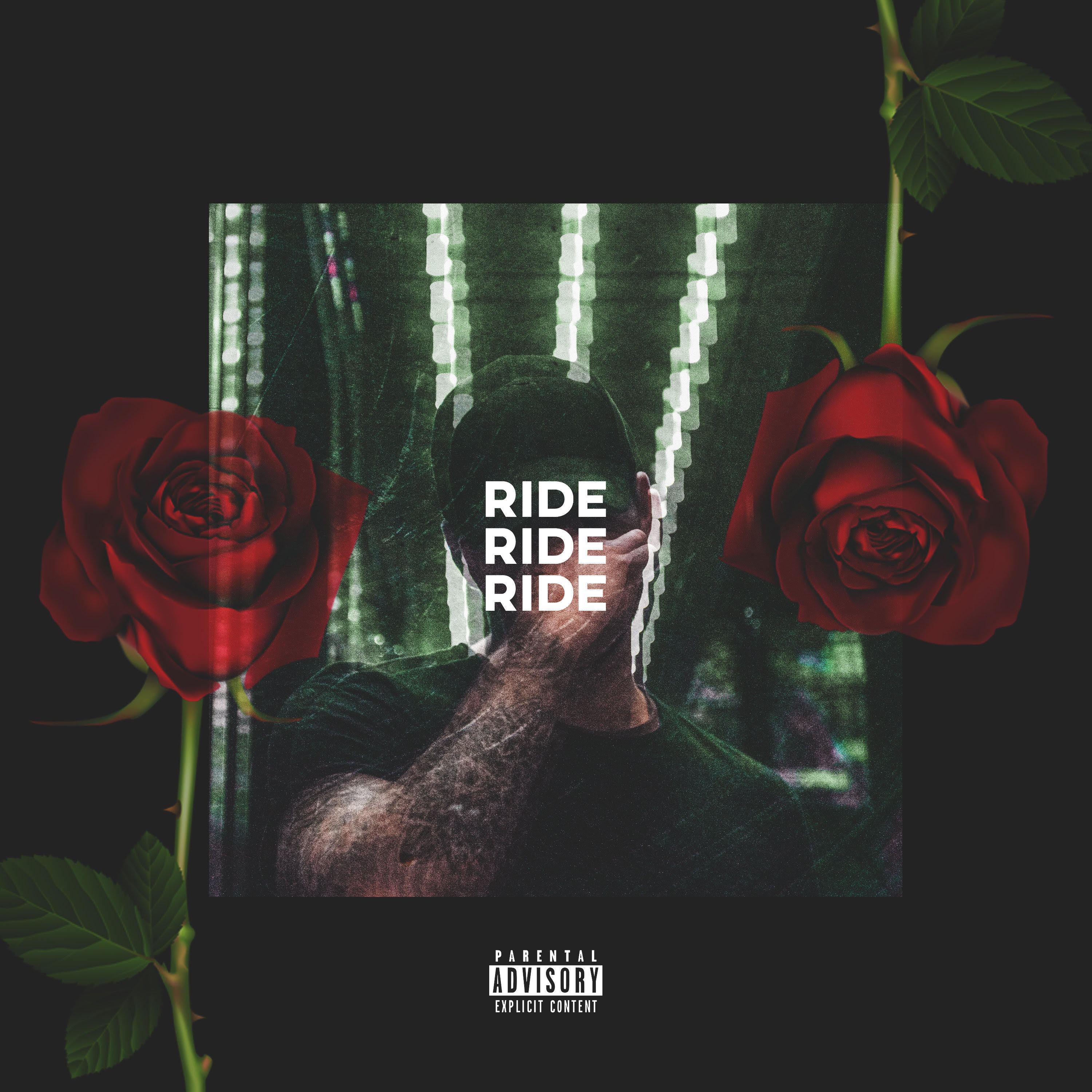 New Music: August Brodie – Ride | @august_season