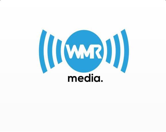 WMR Media Leading Hip Hop Publicity Promotion Company in 2018