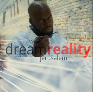 Jerusalemm – Dream Reality