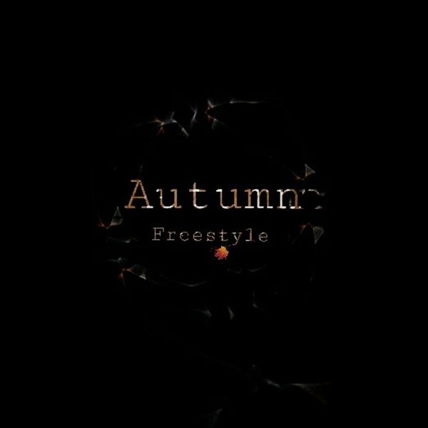 Eli Ramsey – Autumn (Freestyle)
