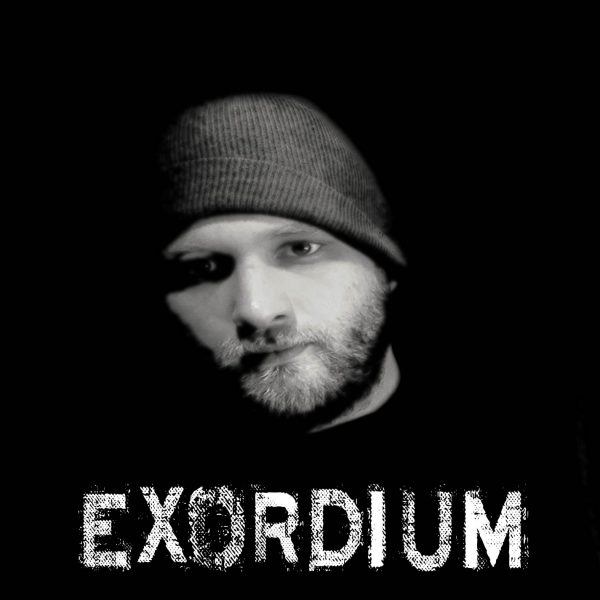 Exordium EP – RIOT's Debut EP