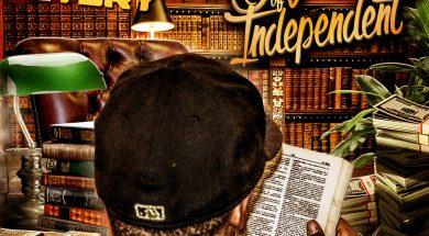 Sir_Hoodlegends1_mixtape (1)