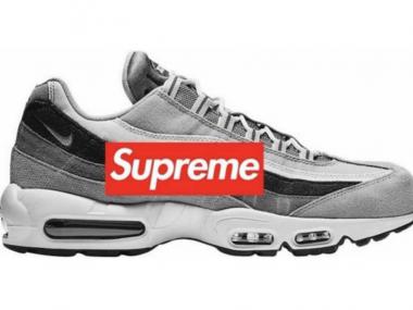 Supreme-Nike-Air-Max-95-Lux-Release-Date