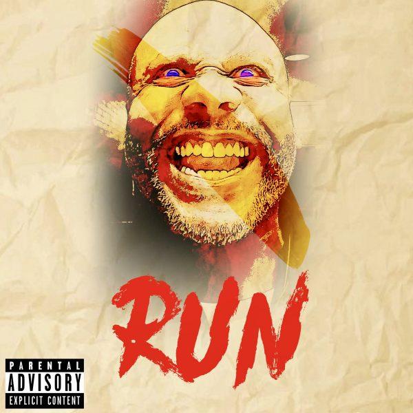 JRS3 – Run