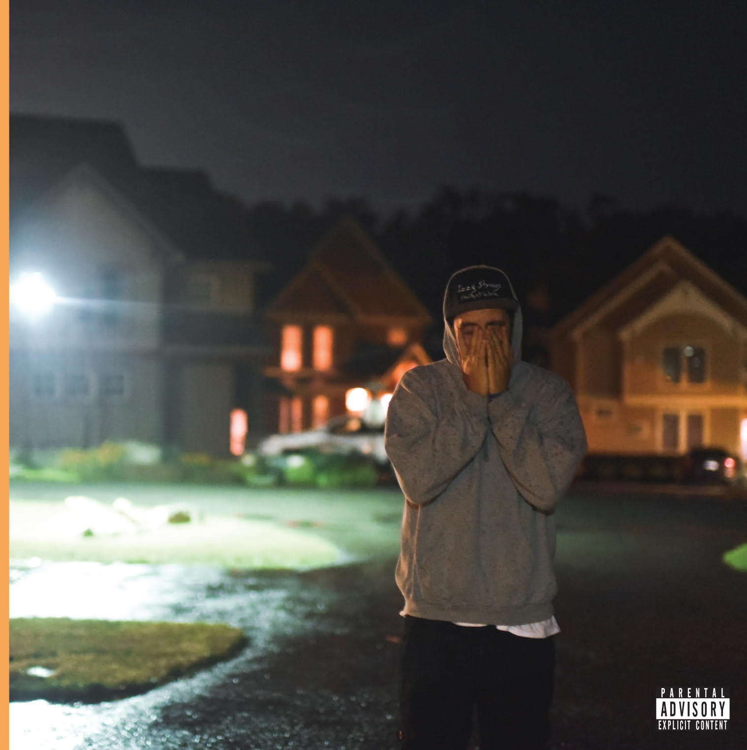 New Music: Izzy Strange – Izzy Duz It | @ishestrange
