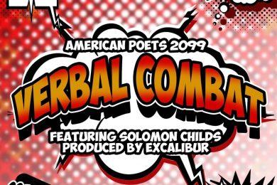 Verbal Combat