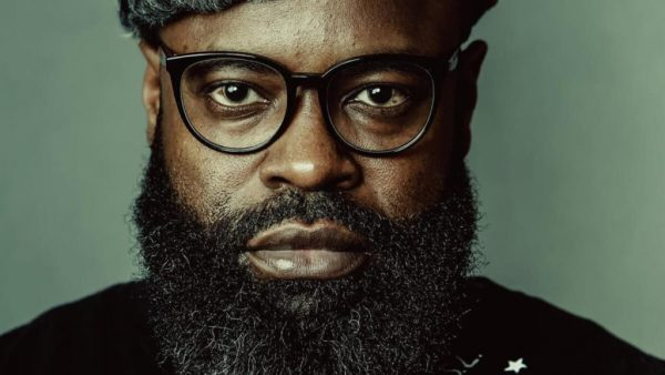 Black Thought Announces the Release Date & Producer for 'Stream Of Thought Vol. 2'
