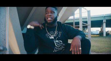JCTheDon Comes Out With His Latest Single – Trenches