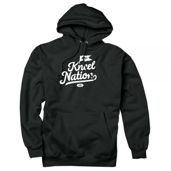 Just Kneel By Kneel Nation Co.