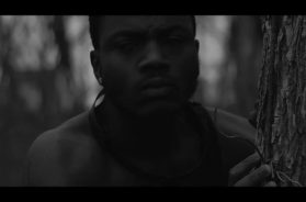 Official Video For The Real Mack's – Slavery 2 Slums