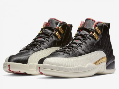Air-Jordan-12-Chinese-New-Year-Release-Date-1